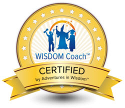 Book Your Call with a Success Coach!