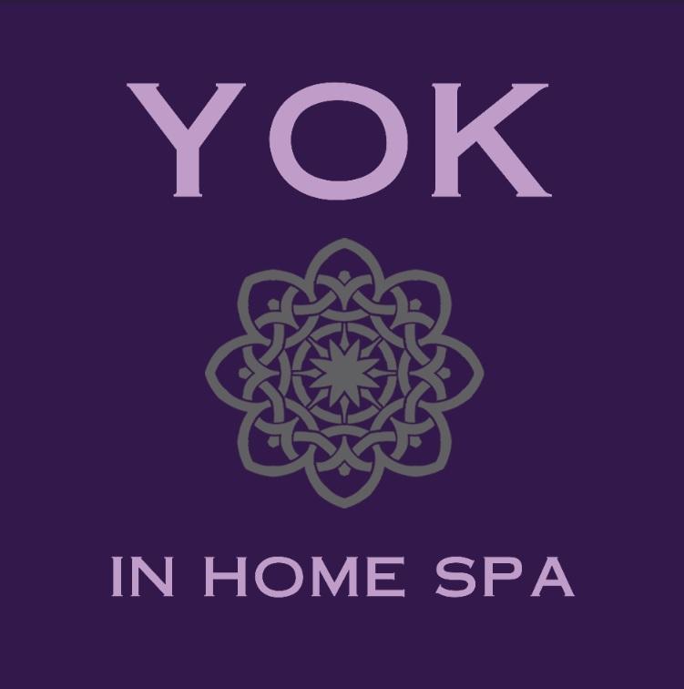 YOK Home Massage