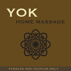 YOK Home Massage