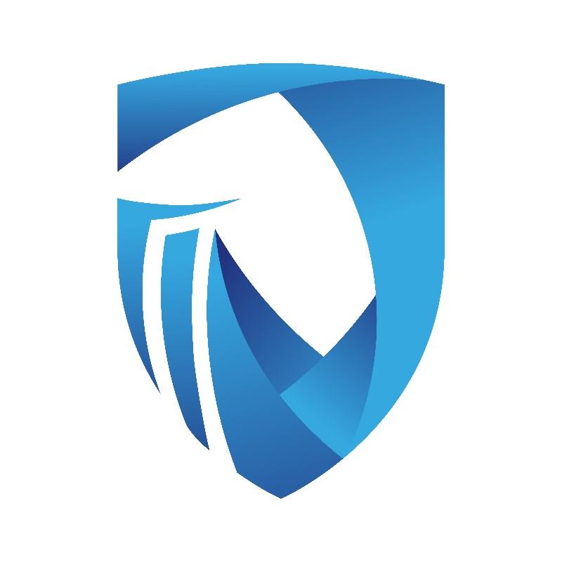 März Datenverarbeitung GmbH - Beratungsgespräch Firewall