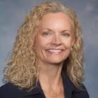 Lois James, Director of Leadership Development
