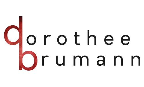 dorothee-brumann.ch