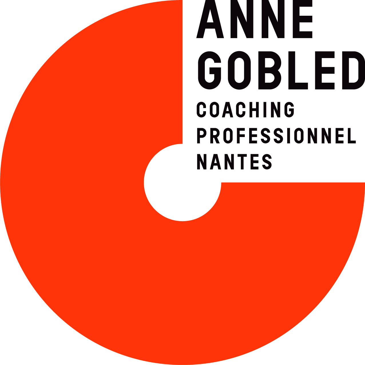 Anne Gobled Coaching