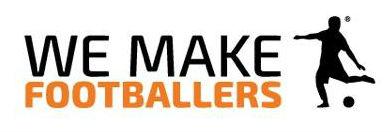 wemakefootballers.com