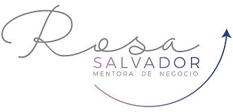 Reserva cita con Rosa Salvador