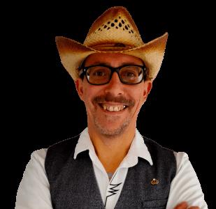 Entrenamiento Emocional con Augusto García