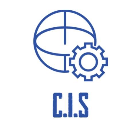 cisware.com
