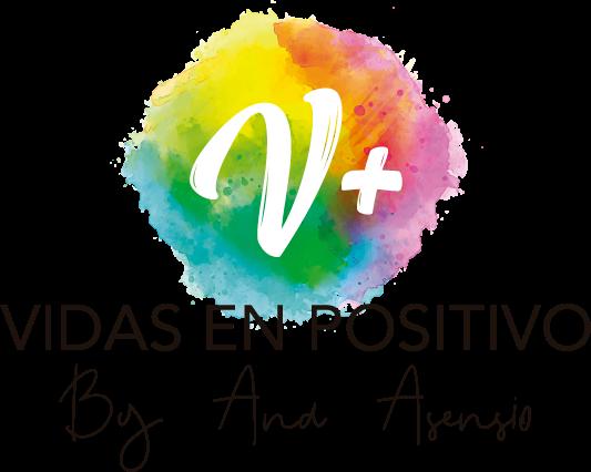 Agenda tu Cita presencial en Vidas en Positivo by Ana Asensio en Majadahonda