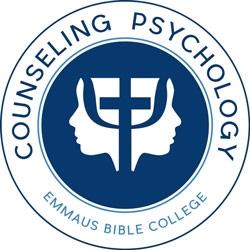 EBC Counseling Psychology Department