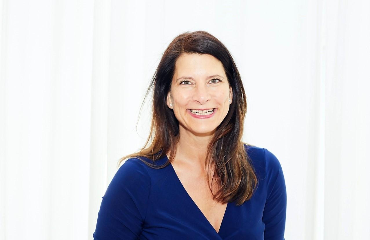 Stefanie Rensch