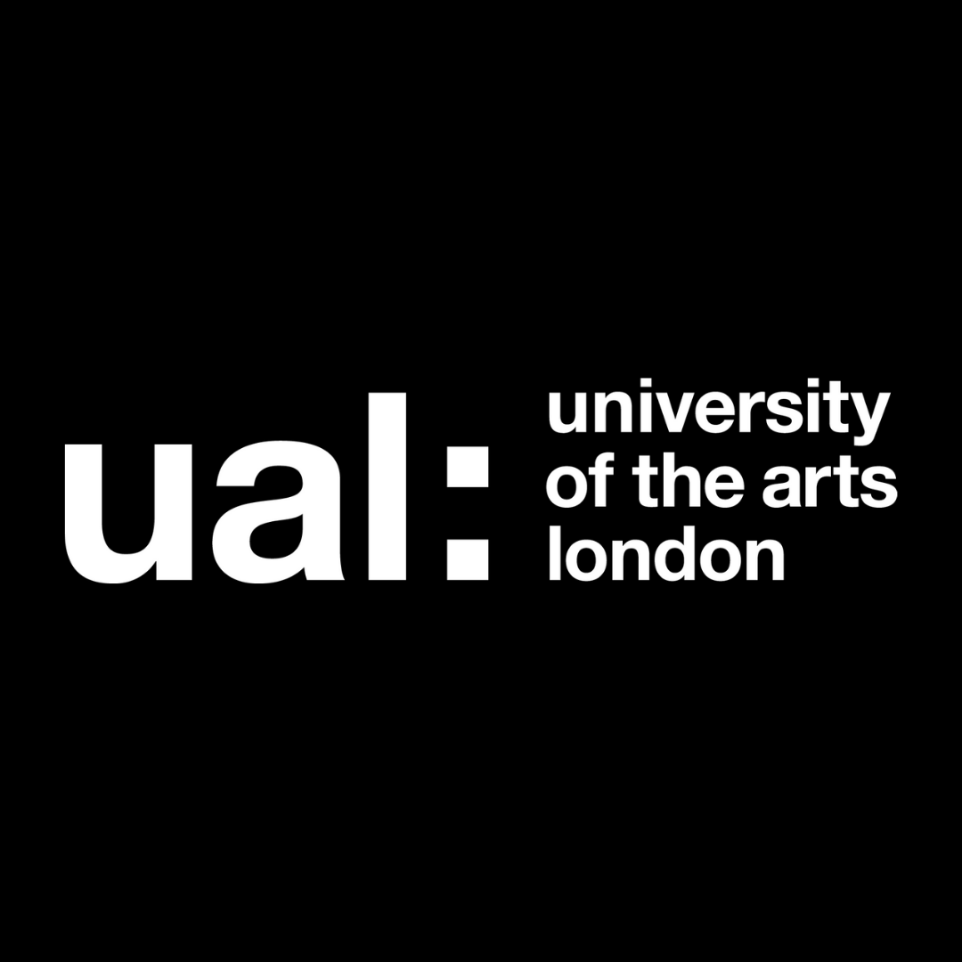 Book a virtual appointment with the UAL Study Abroad Office
