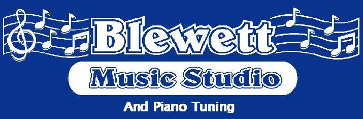 blewettmusicstudio.com