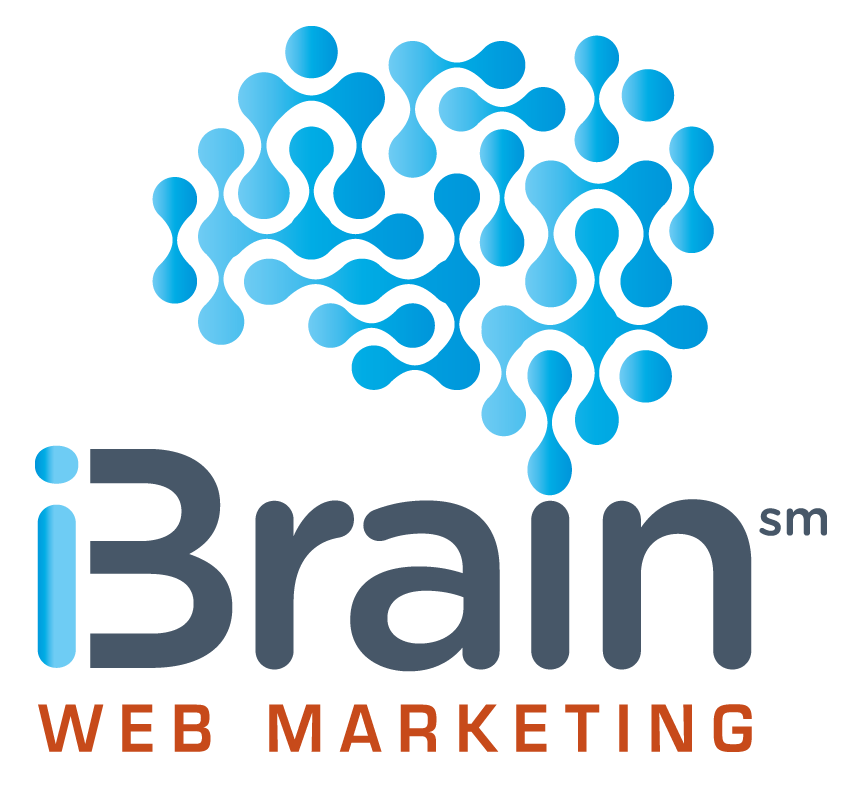 iBrain Web Marketing Consultation/Coaching