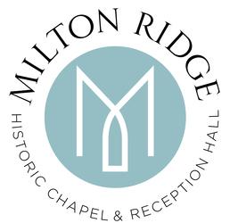 Milton Ridge - Tour Booking