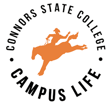 Schedule A Visit to Connors State College