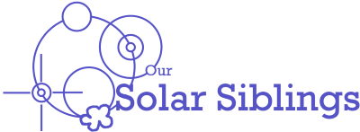 Our Solar Siblings