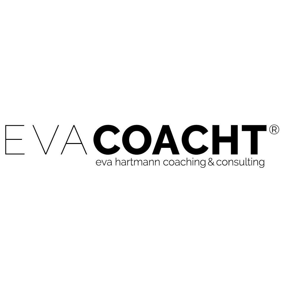 EVA COACHT Eva Hartmann Coaching & Consulting