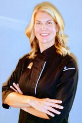 Kat's Online Coaching and Cooking Lesson Scheduler