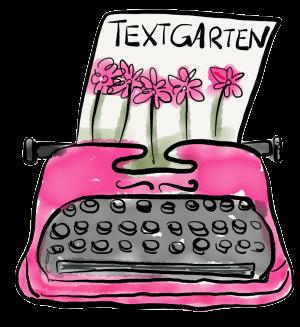 Monika Obrist Textgarten