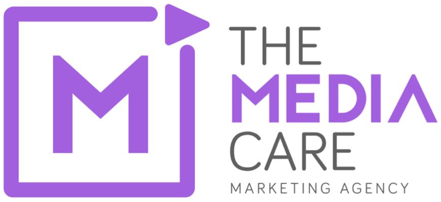 the MediaCare Marketing