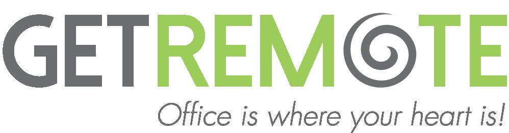 Terminwahl Remote Leadership Circle