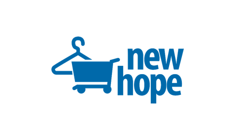 New Hope Clothing Assistance