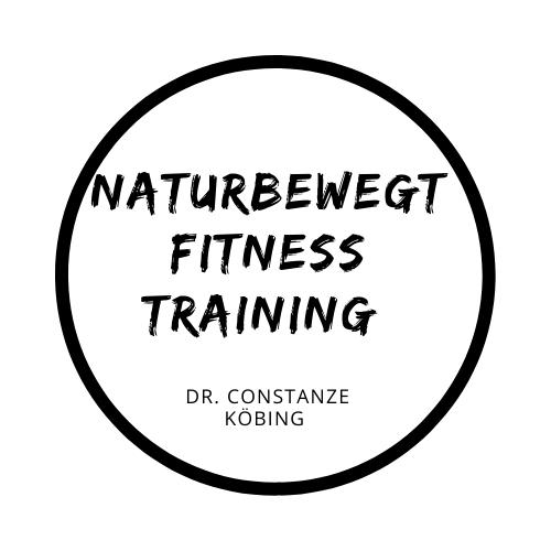 Naturbewegt Fitnesstraining Erstgespräch