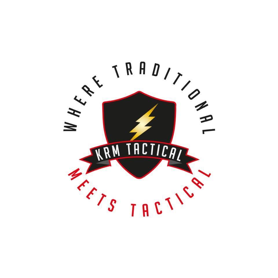 krm-tactical.com