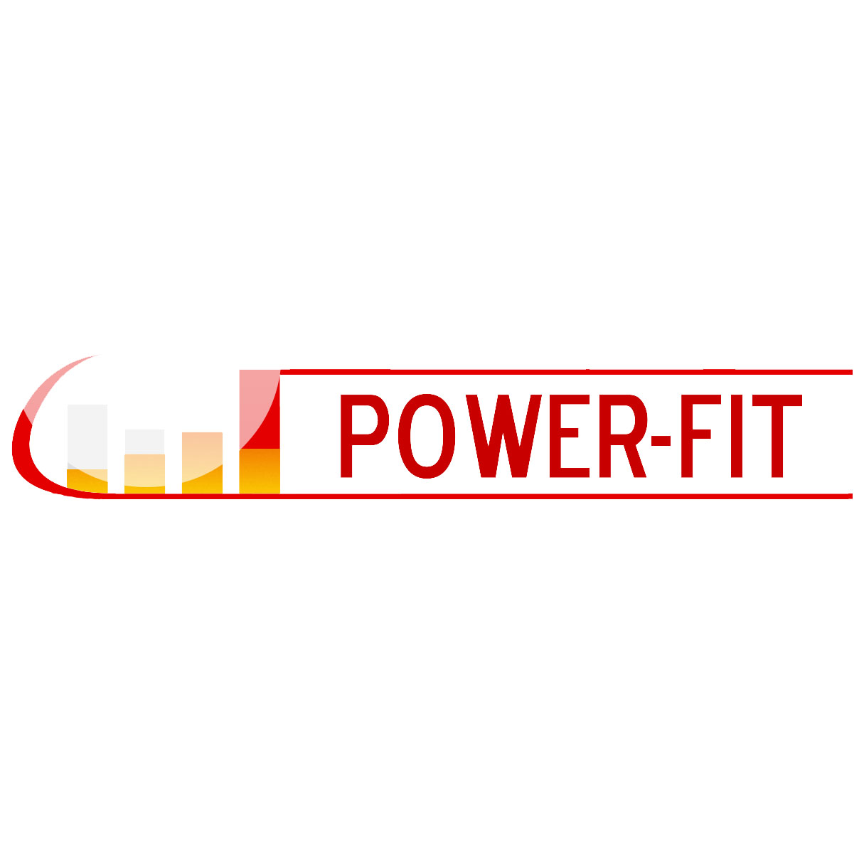 Power-Fit.ch - Shared Personnal Trainning SOFT
