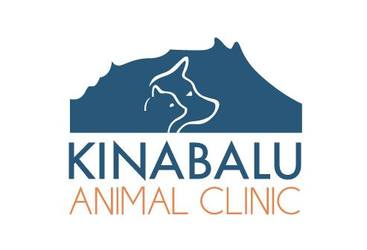 Kinabalu Animal Clinic Booking Center