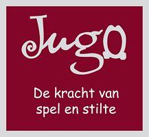 online agenda Jugo