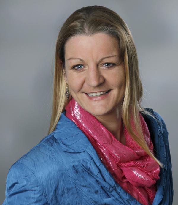 Miriam Katz