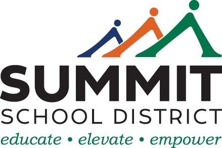 Summit School District Preschool Program: Application Help Appointments