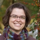 Elizabeth Sarazin, USM Student Financial Aid