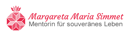 margareta-maria-simmet.de