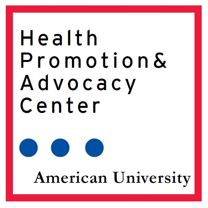 Health Promotion and Advocacy Center
