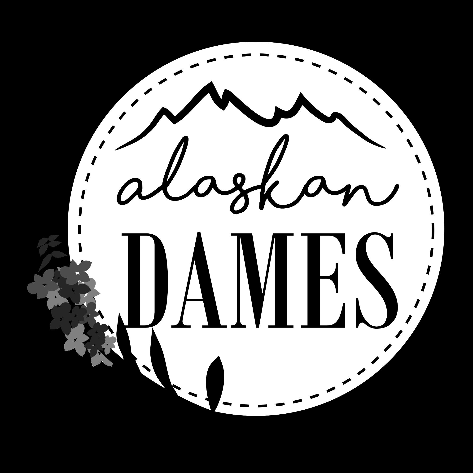 Alaskan Dames