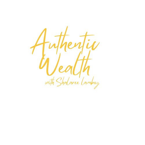 Authentic Wealth Advantage