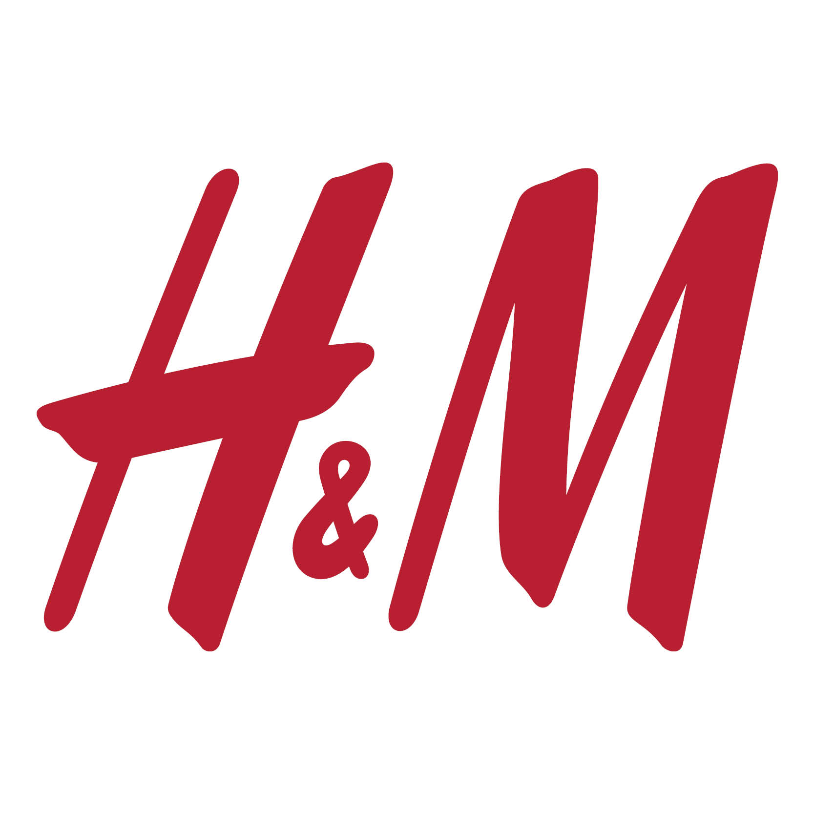 H&M Let's remake - join the recycling revolution!