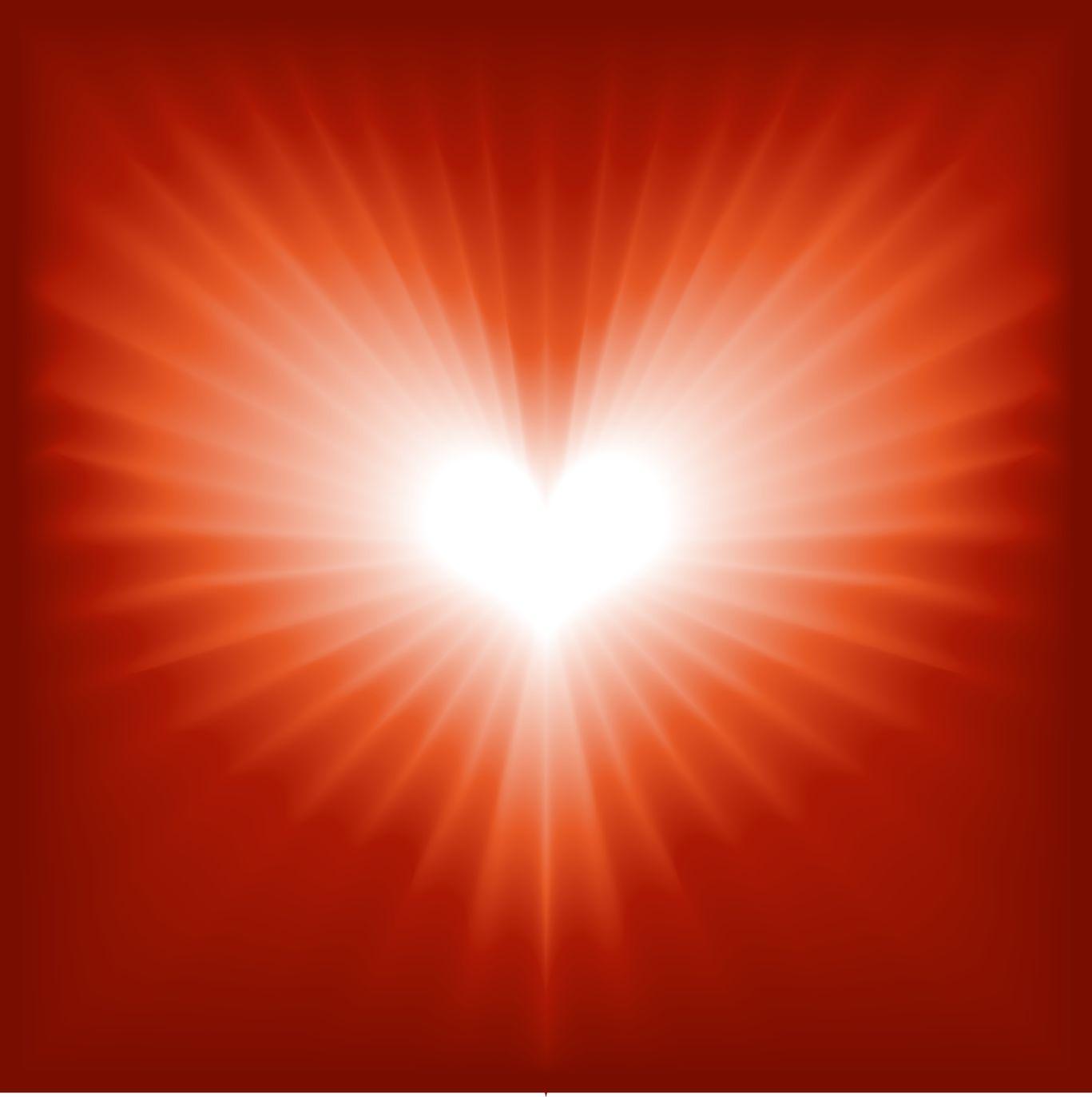 web-atelier l'Extase du Cœur au Quotidien