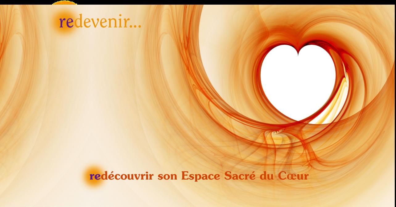 web-atelier redécouvrir son Espace Sacré du Coeur