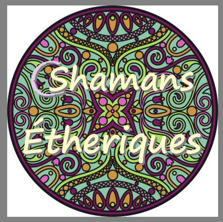 Samedi Intensif avec les Shamans Éthériques