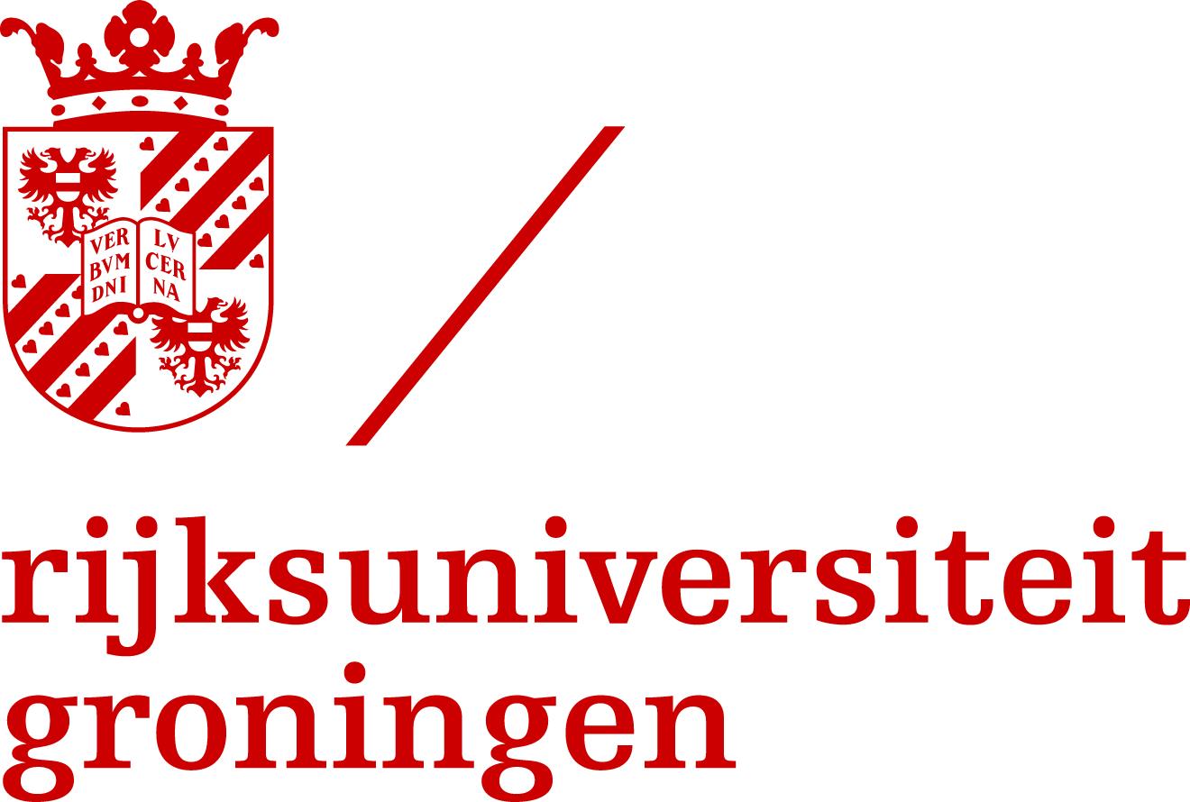 Study Advisor Honours College