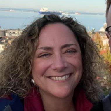 Jen Heckler, Highline College