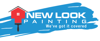 New Look Painting Company LLC