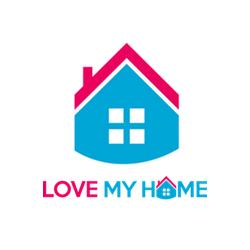 Book your home survey visit