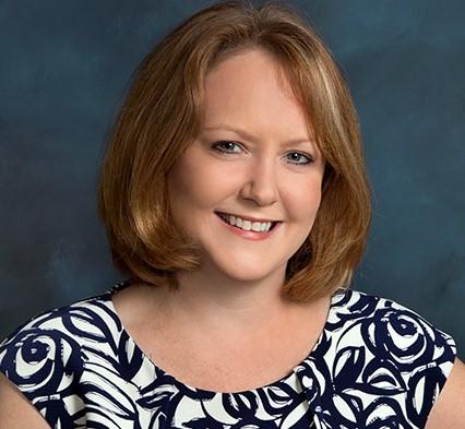Karen Young - The Entrepreneur's Source & Intelligent Leadership Executive Coaching