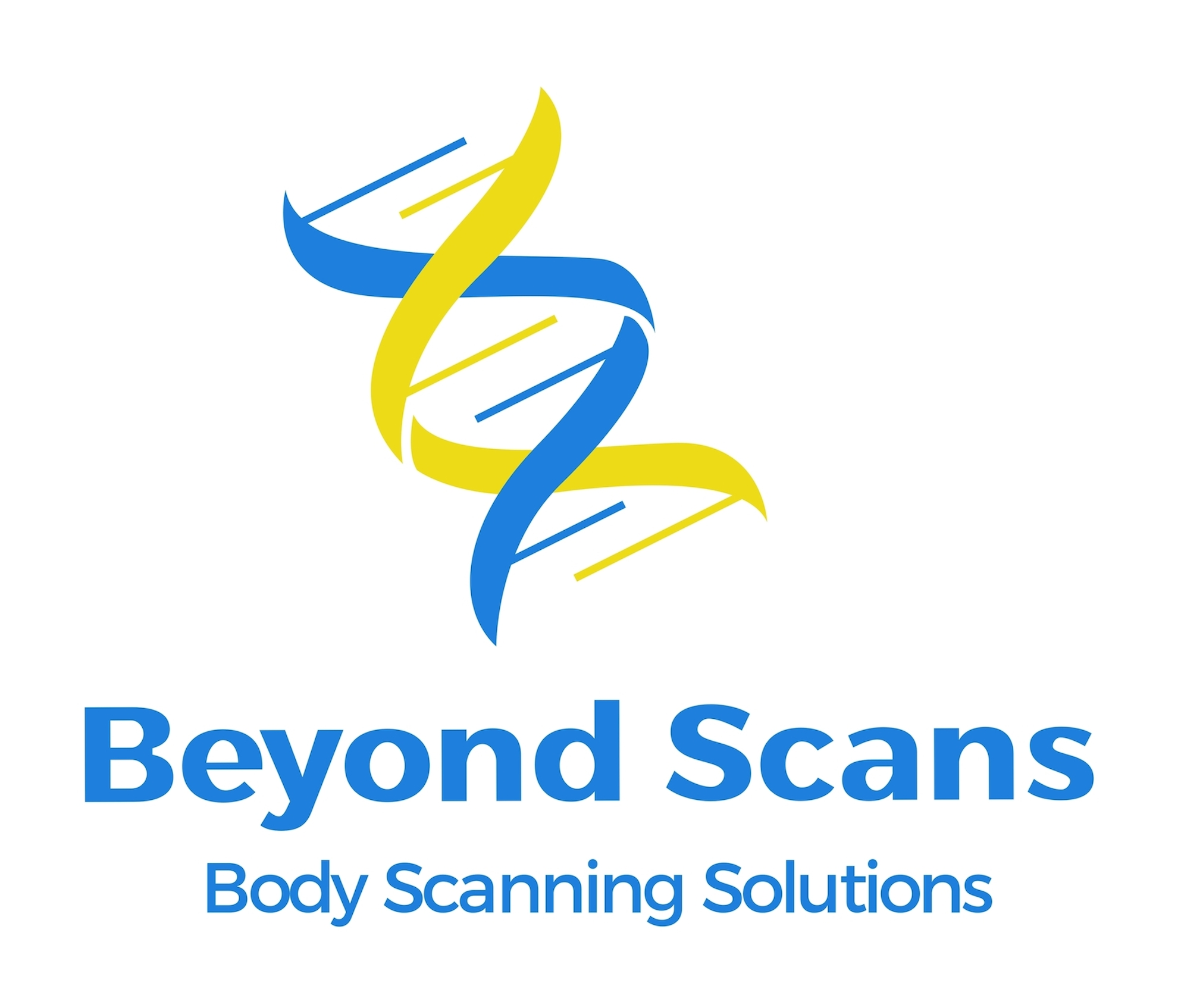 Body Composition Analysis Appointments
