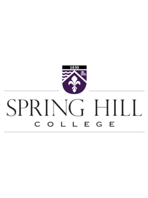 Spring Hill College - Student Advising Services - Ashley Dunklin