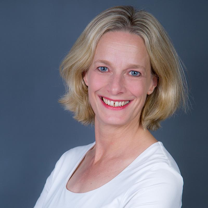 Kostenfreies Klarheitsgespräch mit Kathrin Eger